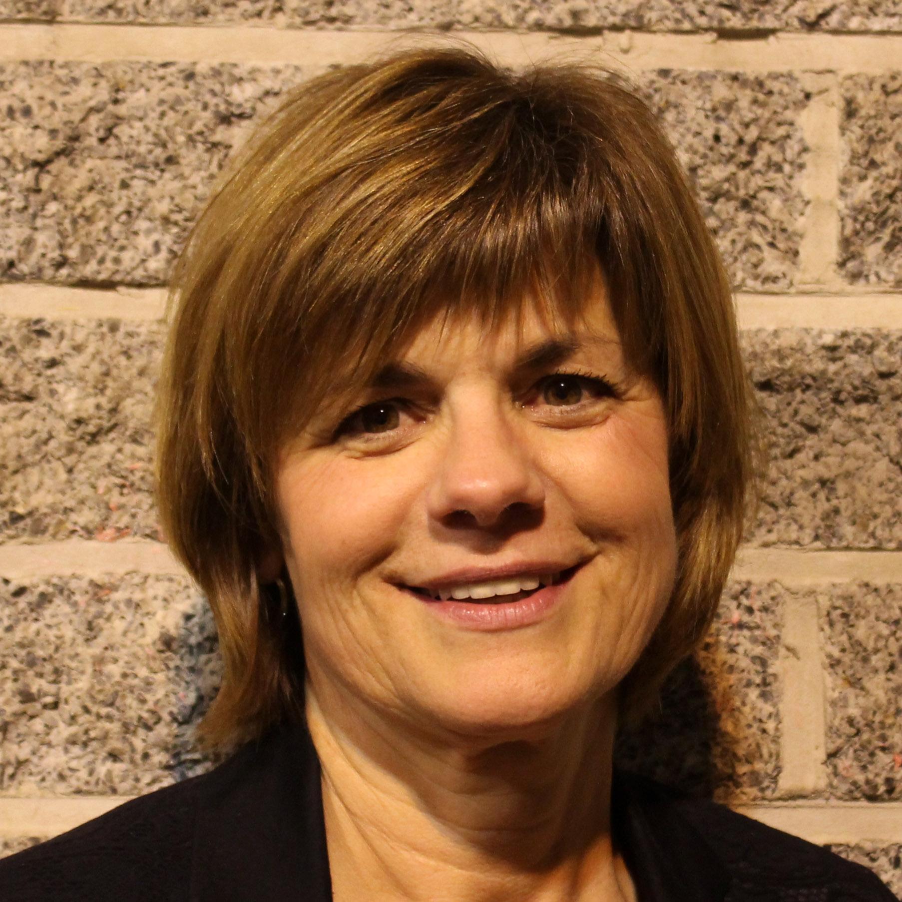 FabienneVanmeerbeek
