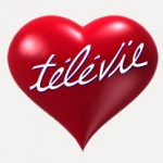 Télévie Blegny