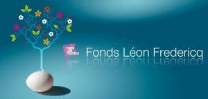 le-Fonds-Leon-Fredericq-affiche