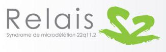 relais22 logo