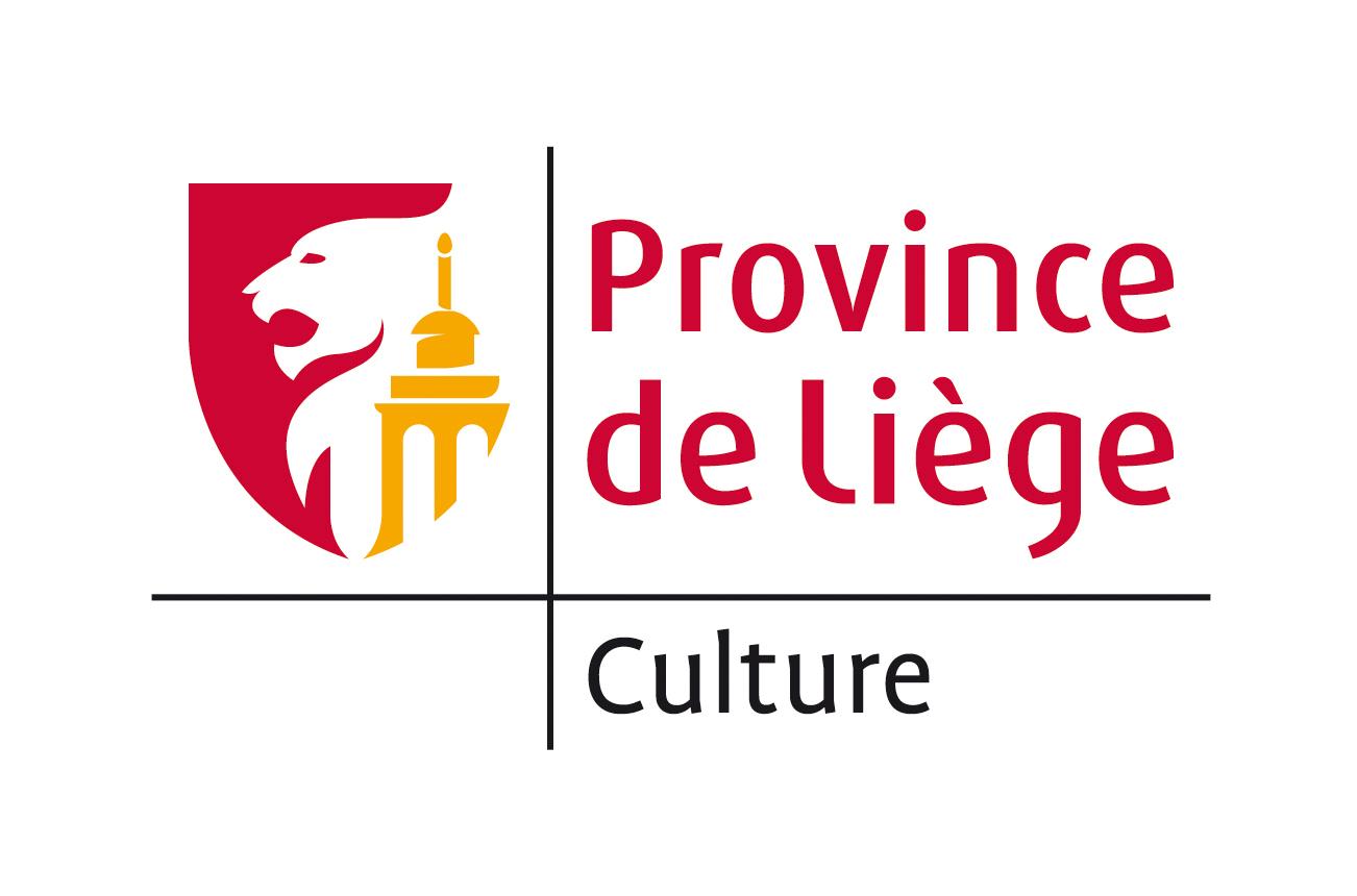 Provincedeliegeculture